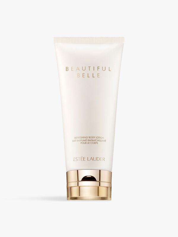 Beautiful Belle Luxurious Body Lotion