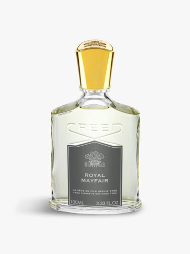Royal Mayfair Eau de Parfum 100 ml