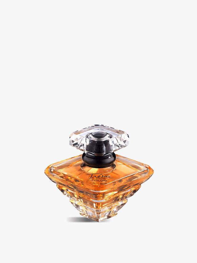 Trésor Eau de Parfum 30 ml