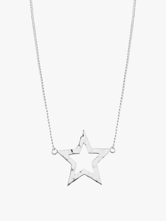 Astrid Necklace