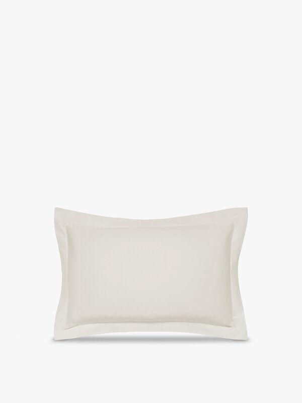 600tc Oxford Pillowcase
