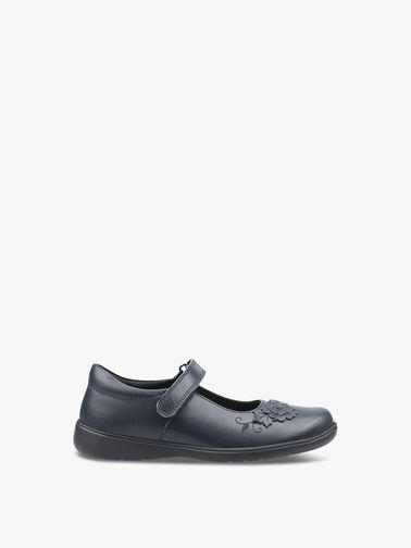 Wish-Navy-Leather-School-Shoes-2800-9