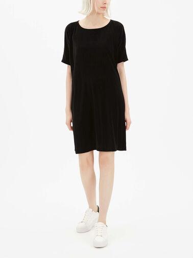 Round-Neck-K-L-Dress-0001152742