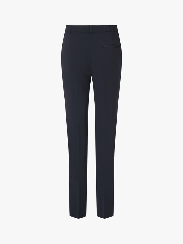 Jerta Classic Trouser