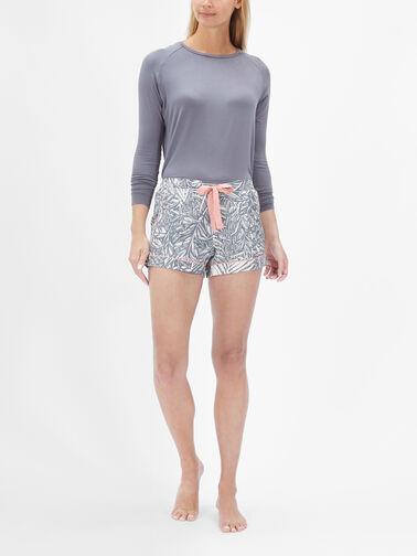 Hallie-Leaf-Print-PJ-Shorts-0001186433