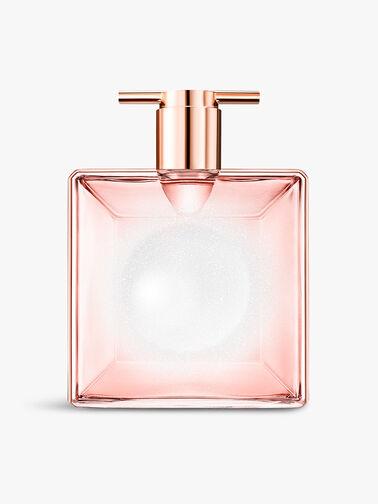 Idôle Aura – Eau de Parfum 25ml