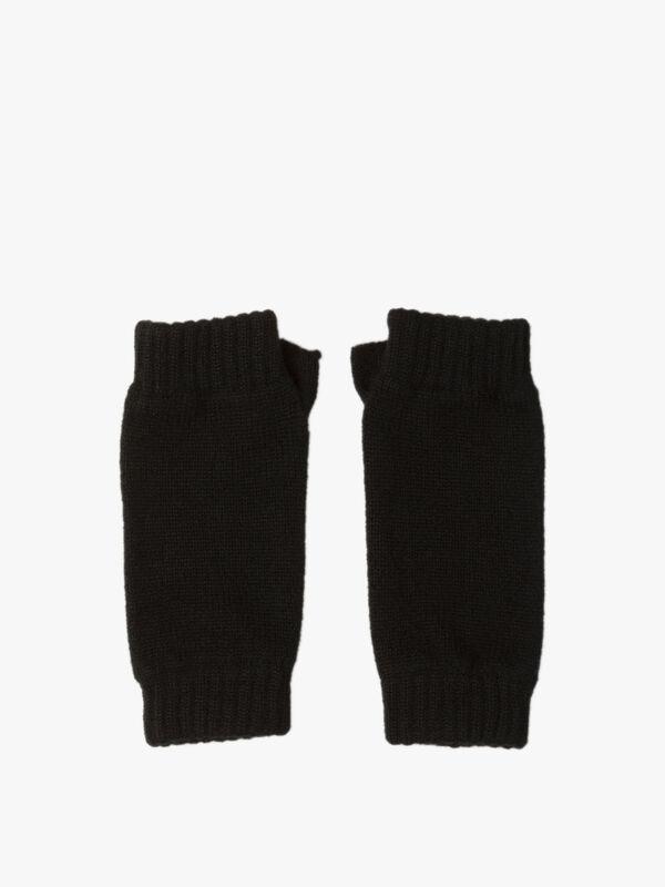 Wrist Warmer Glove