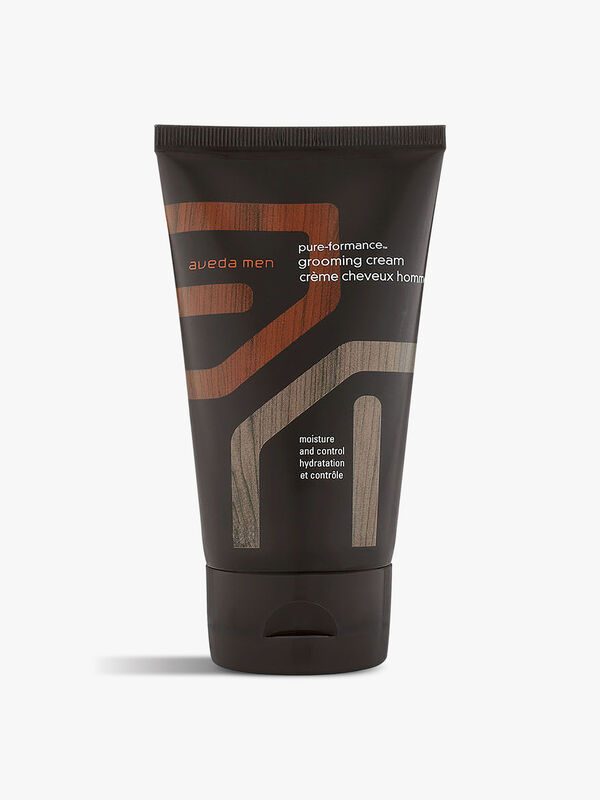 Men's Grooming Cream 125 ml