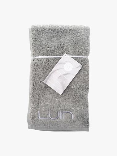 Facial-Towel-Luin-Living