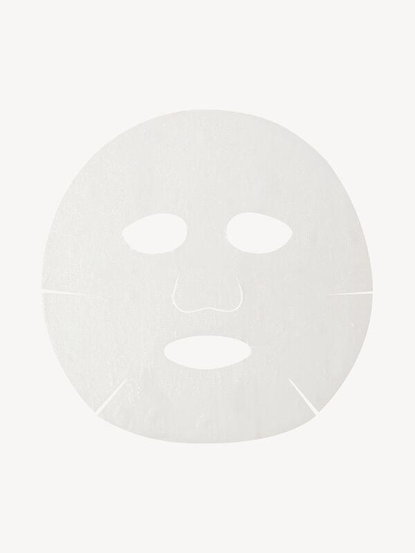 3D Moisture Infusion Mask Single  1 x 25ml