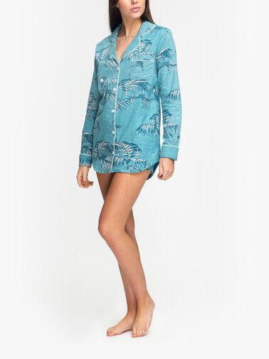 Bocas-Signature-Pyjama-0000308776