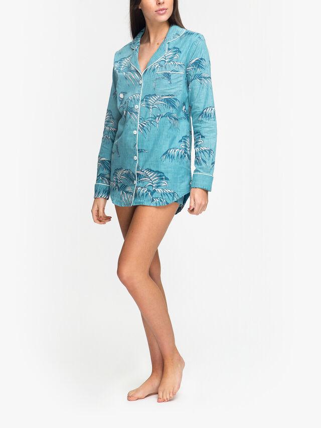 Bocas Signature Pyjama