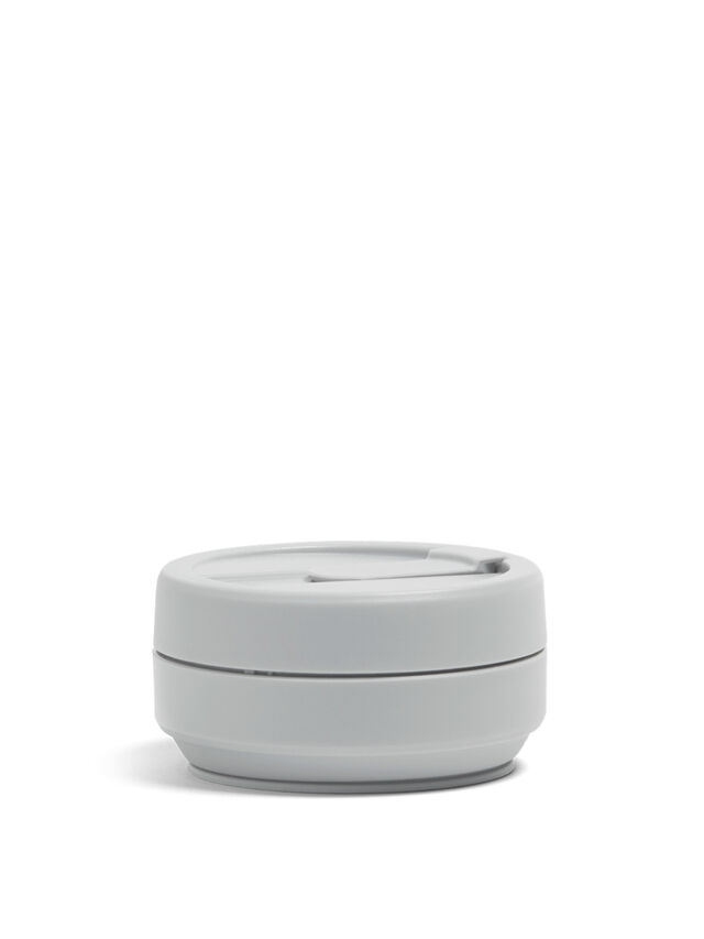 Collapsible Pocket Cup 355ml
