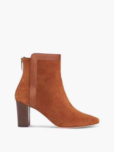 Abbey-Ankle-Boots-0105-51157-0029-200