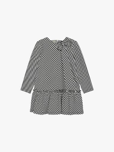 Dogtooth-Dress-0001184359