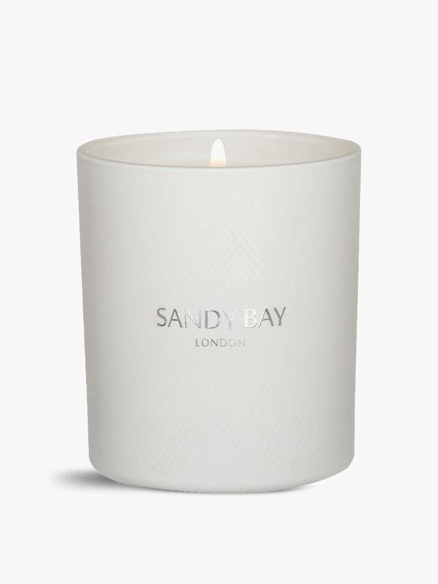 Sel De Mer Candle