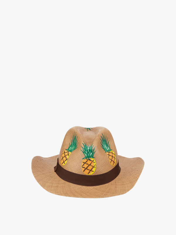 PINEAPPLES-HAT-Nadia-C