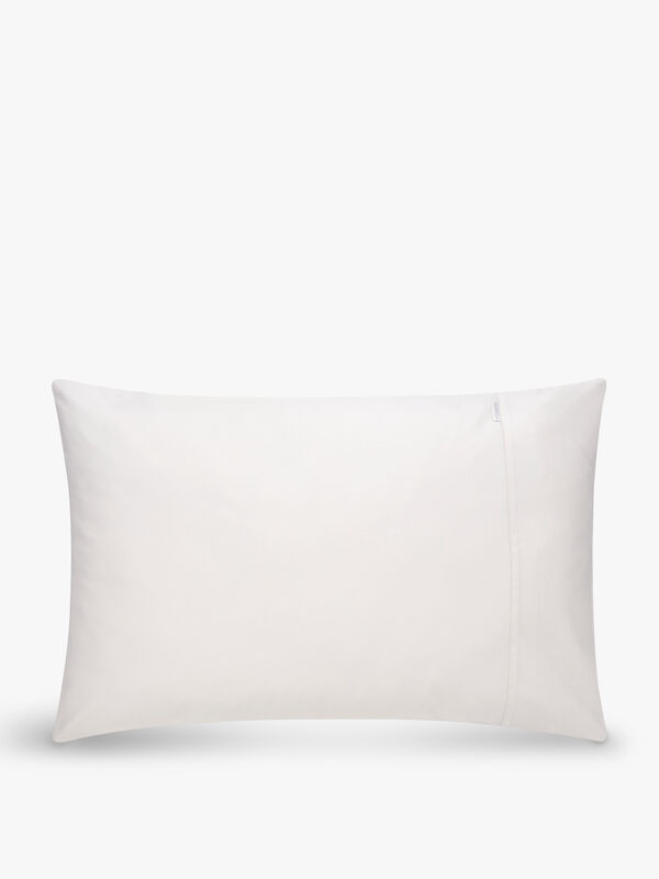 500 TC Sateen Standard Pillowcase