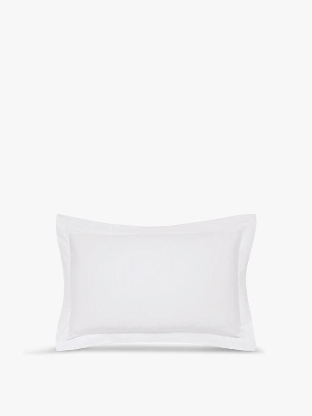 1000tc Oxford Pillowcase