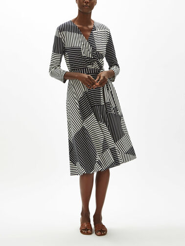 Acqua-Stripe-Wrap-Dress-0001155526