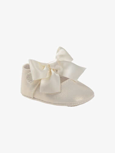 Bow-Shoes-9404-SS21