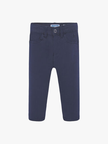 5-Pocket-Trouser-0000359928