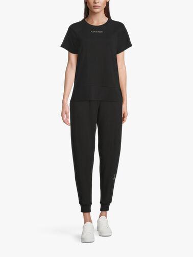 Eco-Cotton-Fashion-S-S-Crew-Neck-QS6701E