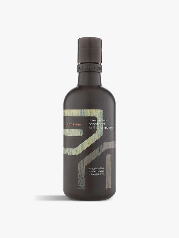 Men's Pure-formance Conditioner 300 ml
