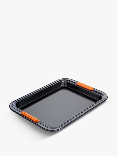 Small Baking Tray 27cm