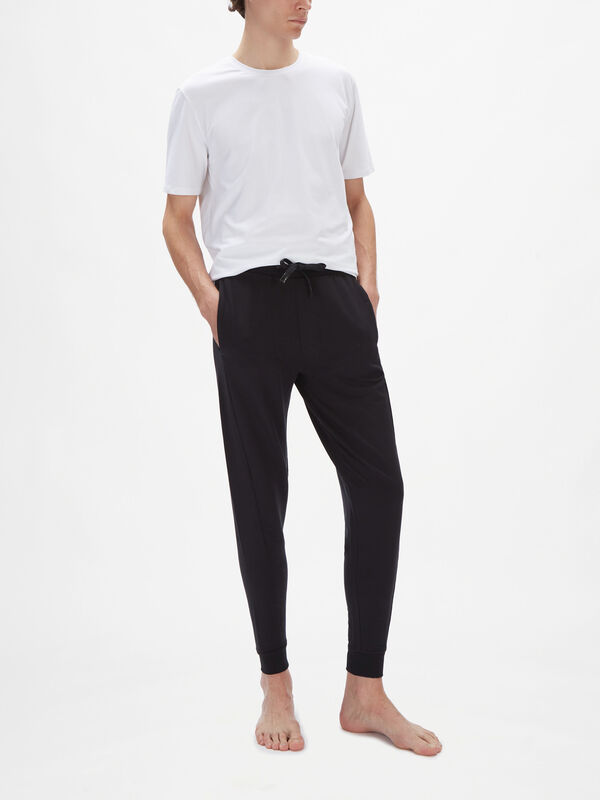 Fashion Loungewear Pants