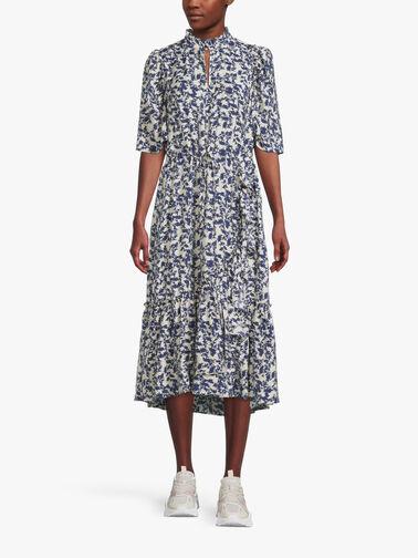 Remee-Printed-Dress-2131325