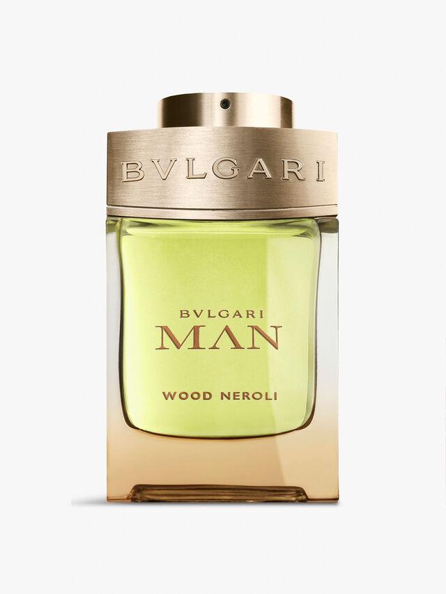 Man Wood Neroli Eau de Parfum 100 ml