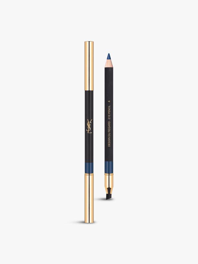 Dessin Du Regard Pencil & Blending Tip