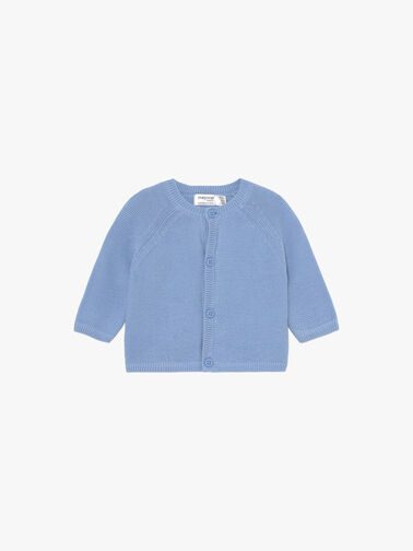 Knitted-Cardigan-1330-SS21