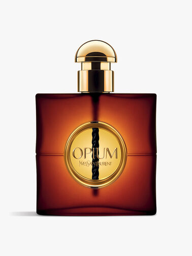 Opium Eau de Parfum 50 ml