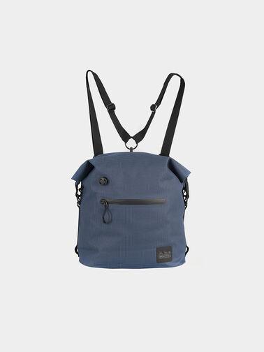 Brompton-Borough-Waterproof-Bag-Small-VEL200