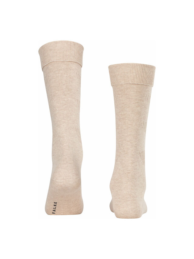 Heritage Thrift Boot Sock