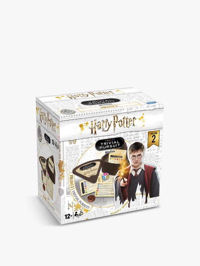 Harry Potter Vol 2