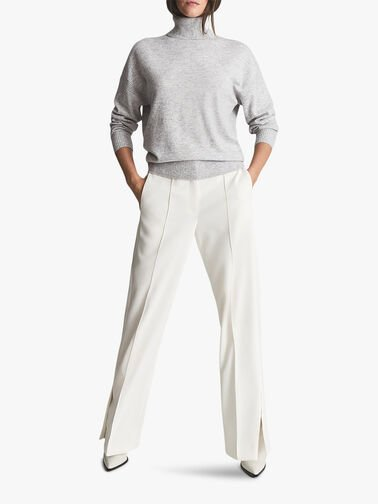 Nova-Knitted-Roll-Neck-55915643