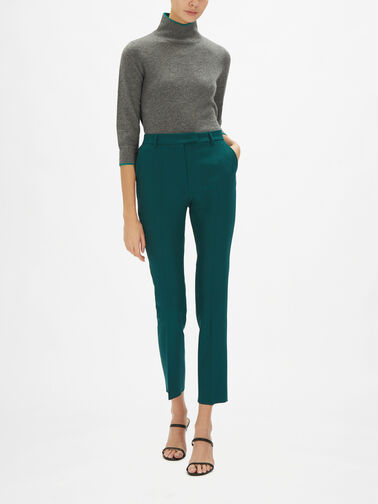 Alma-Tapered-Stretch-Pant-0001190061