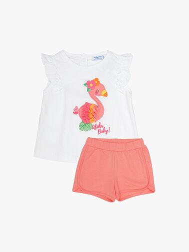 Tropical-Bird-Shorts-Set-1232-SS21