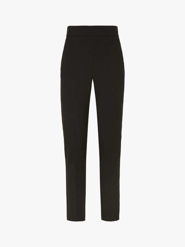 Defence Long Trouser