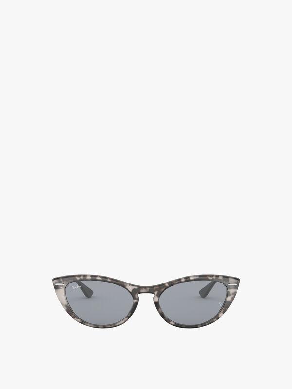 Small-Cat-Eye-Sunglasses-Rayban