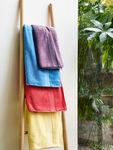 Supreme Hygro Guest Towel