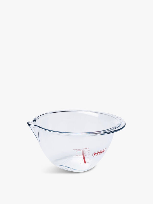 Expert Bowl