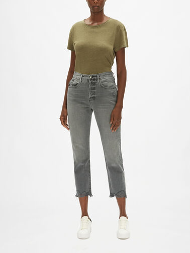 Le-Original-High-Rise-Mom-Fit-Raw-Edge-Jeans-0001181219