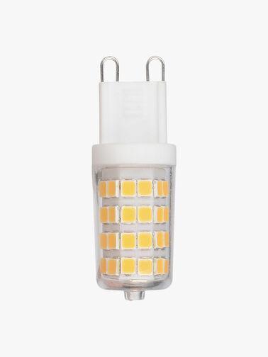LED Capsule