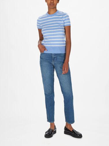 Stripe-Polo-Short-Sleeve-Sweater-211827818002