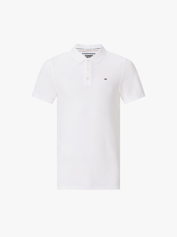 Original Pique Polo Shirt