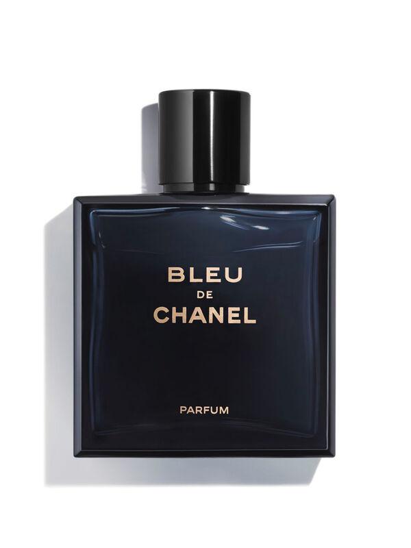 BLEU DE CHANEL Parfum Spray 150ml